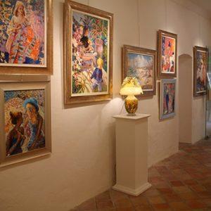 galerie04